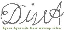 DIVA|京都・アーユルヴェーダ・ヘナ美容室|自然派・嵐山一軒家
